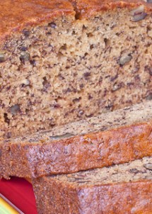banana nut bread-1