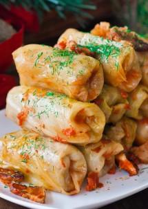 cabbage rolls-9