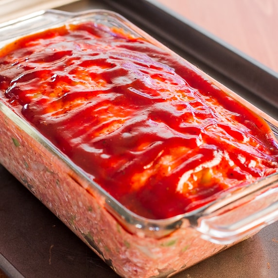 easy-meatloaf-1-5