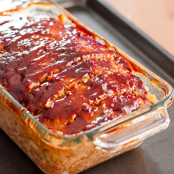easy-meatloaf-1