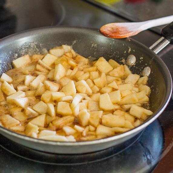 caramelized-pork-loin-1-6