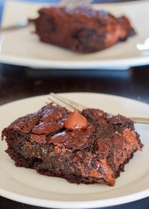 chocolate brownies-1-7