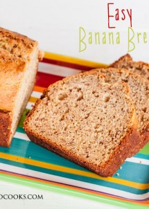 easy-banana-bread-12