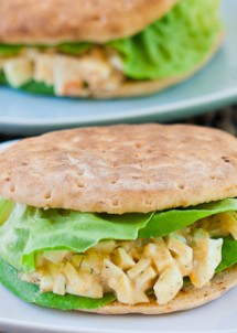 egg salad sandwich-1
