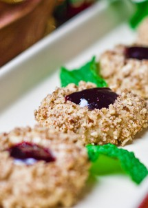 english thumbprint cookie-8