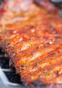honey-glazed-rack-of-pork-ribs-1-5