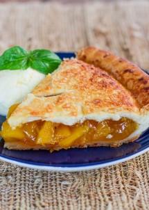 peach pie-1-5