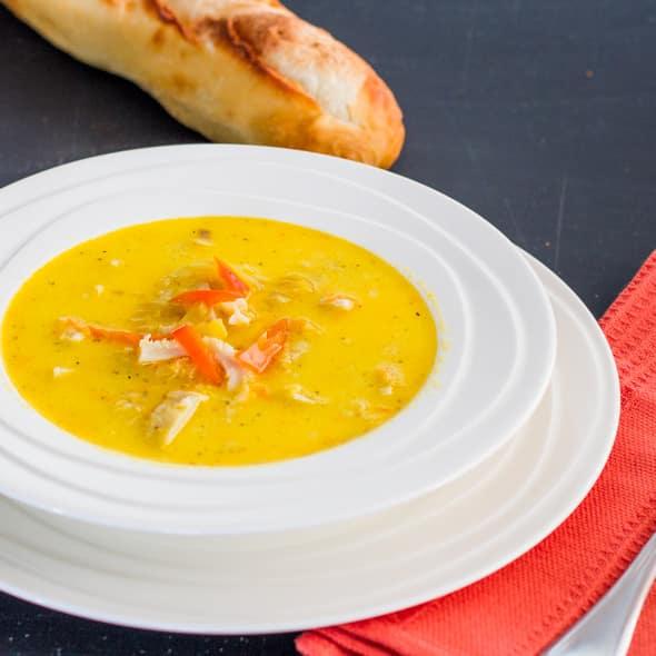 tripe-soup-ciorba-de-burta-1-3