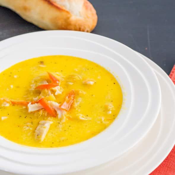 tripe-soup-ciorba-de-burta-1-6