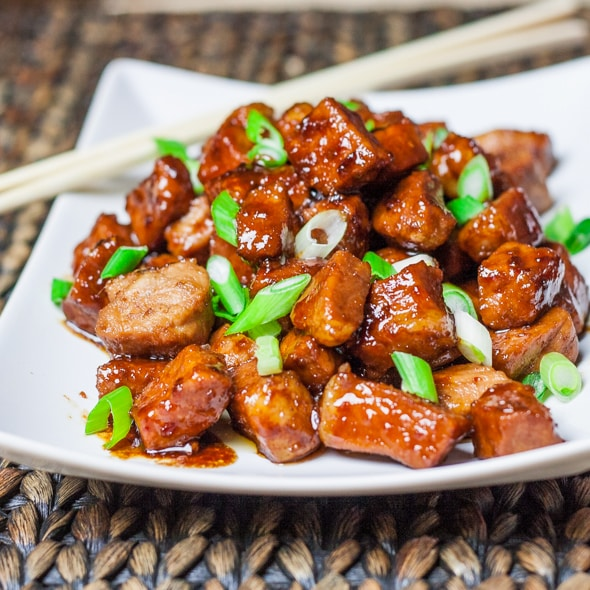braised-pork-in-sweet-soy-sauce-1