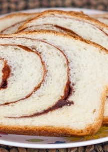 cinnamon bread-1-3