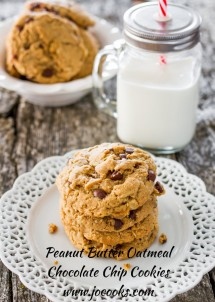 peanut-butter-oatmeal-chocolate-chip-cookies-1-2