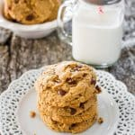 peanut-butter-oatmeal-chocolate-chip-cookies-1-8
