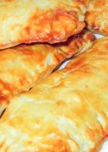 quick-apple-turnovers-3