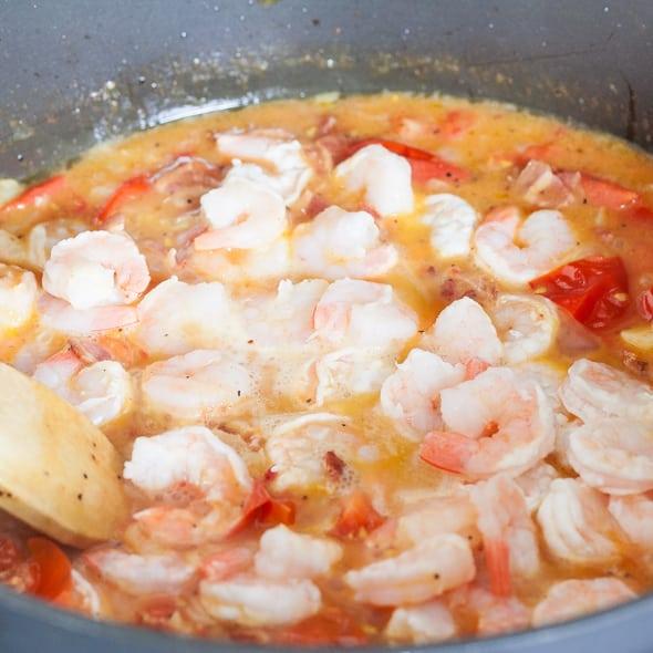 shrimp-scampi-1-3