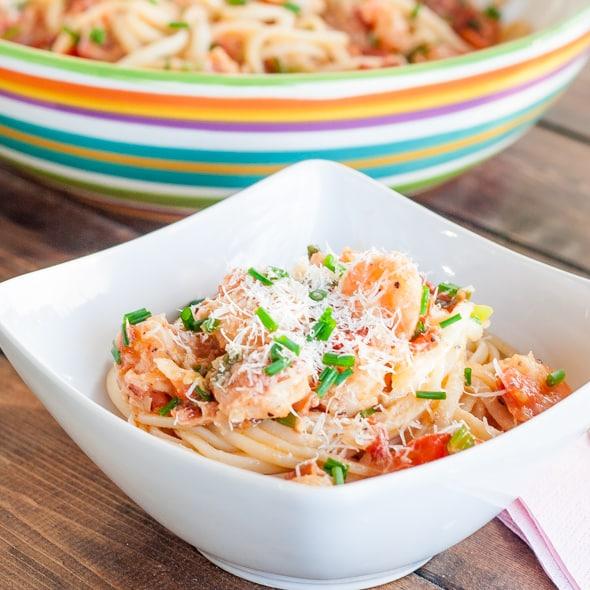 shrimp-scampi-1-4