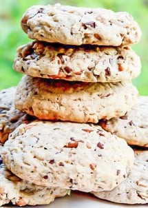 the-ultimate-chocolate-chip-pecan-cookies