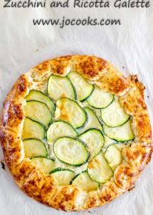 zucchini-and-ricotta-galette-1-7