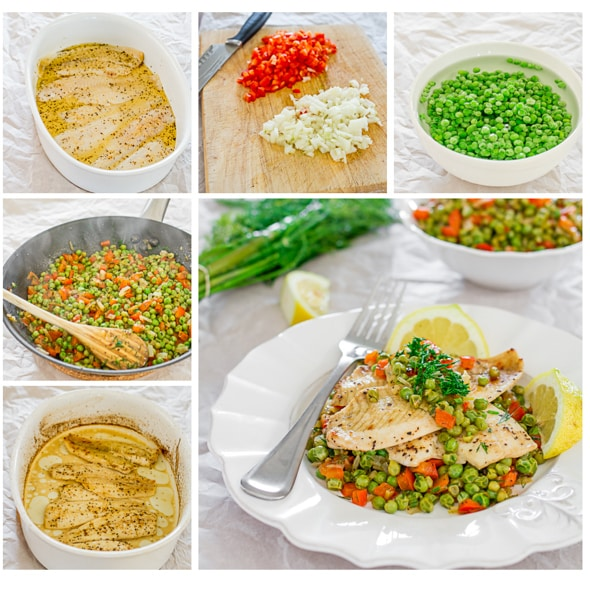 fresh-sole-fish-with-pea-salad-1-6
