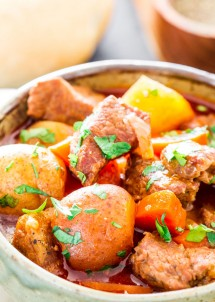 jos-lamb-stew