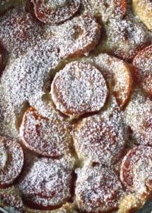 apricot clafoutis1