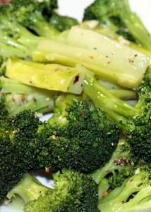 broccoli salad8