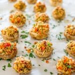 vegetarian-stuffed-mushrooms-1-2