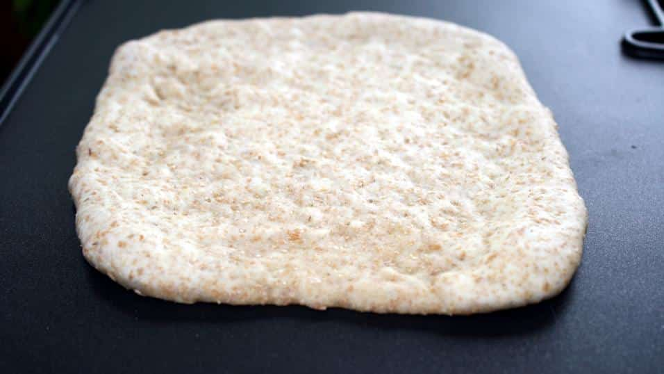 pita bread whole wheat pita bread eat with a smile a friend homemade ...