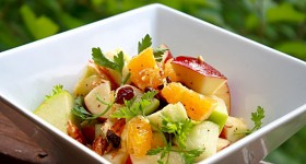apple and orange salad6
