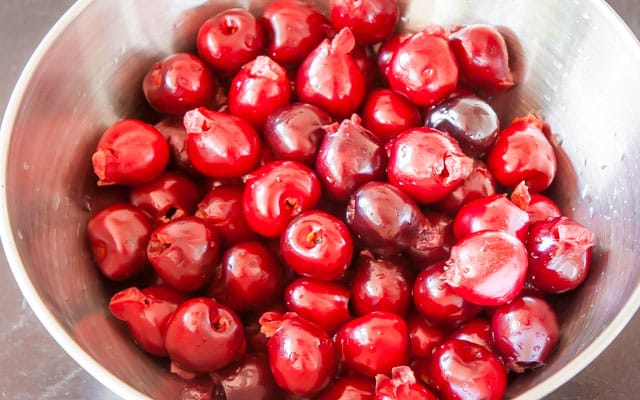 cherry-clafoutis-4