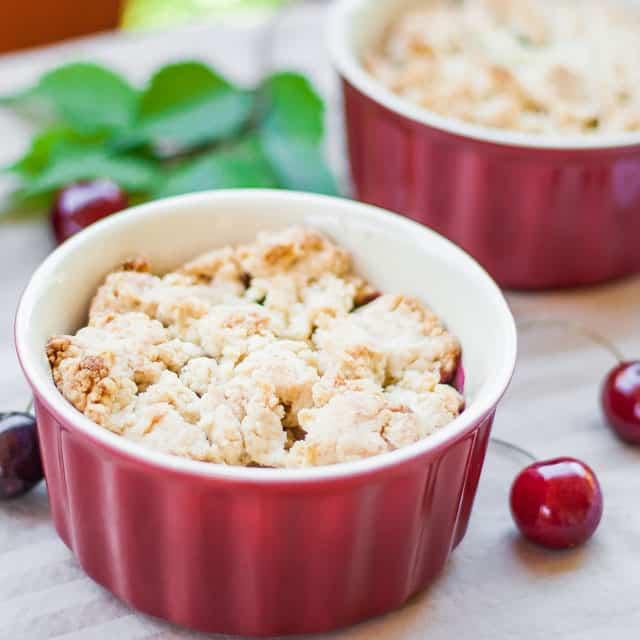 cherry-cobbler-2