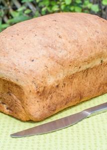 olive-cheddar-bread-1-7