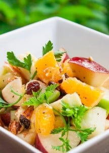 orange-and-apple-salad-1
