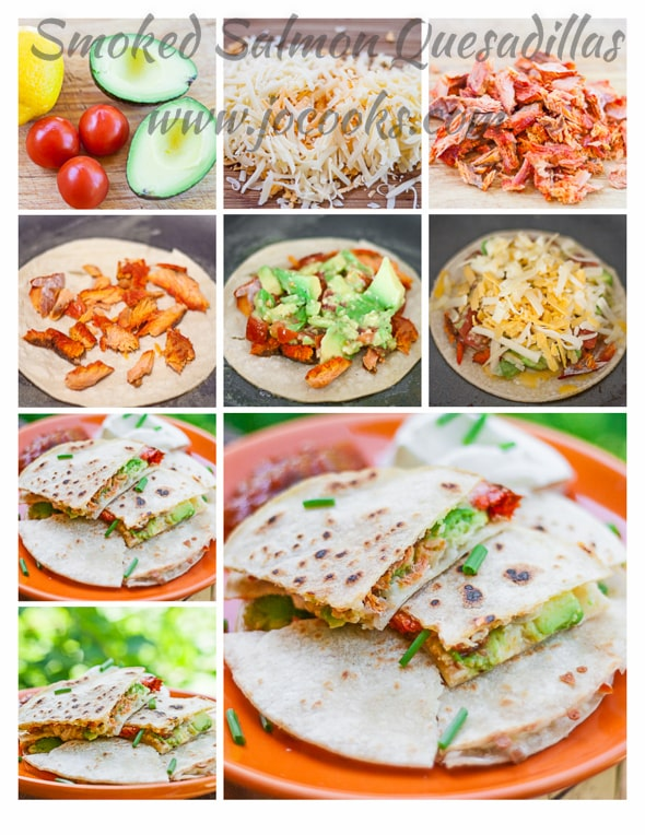 smoked-salmon-quesadilla-1-10