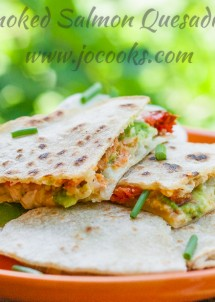 smoked-salmon-quesadilla-1-2
