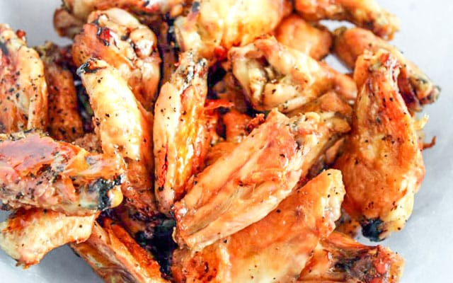 spicy-baked-chicken-wings-5