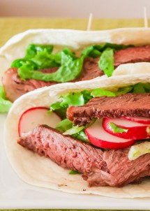 steak-and-salad-tacos-2