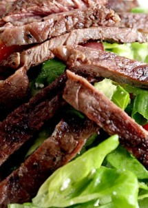 steak salad10