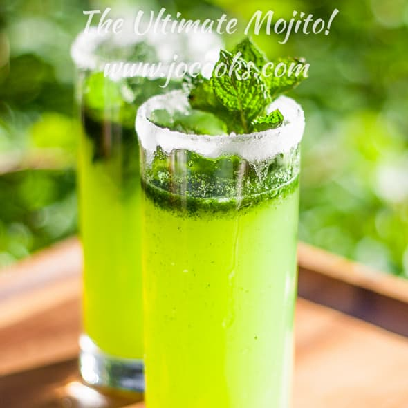 the-ultimate-mojito-1-2