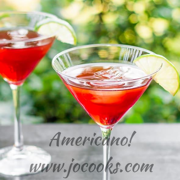 americano-1-2