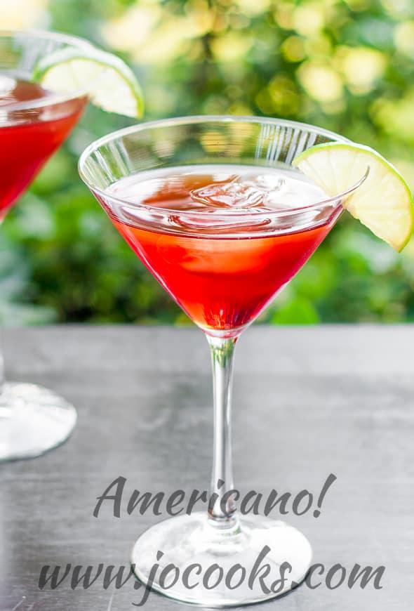 americano-1