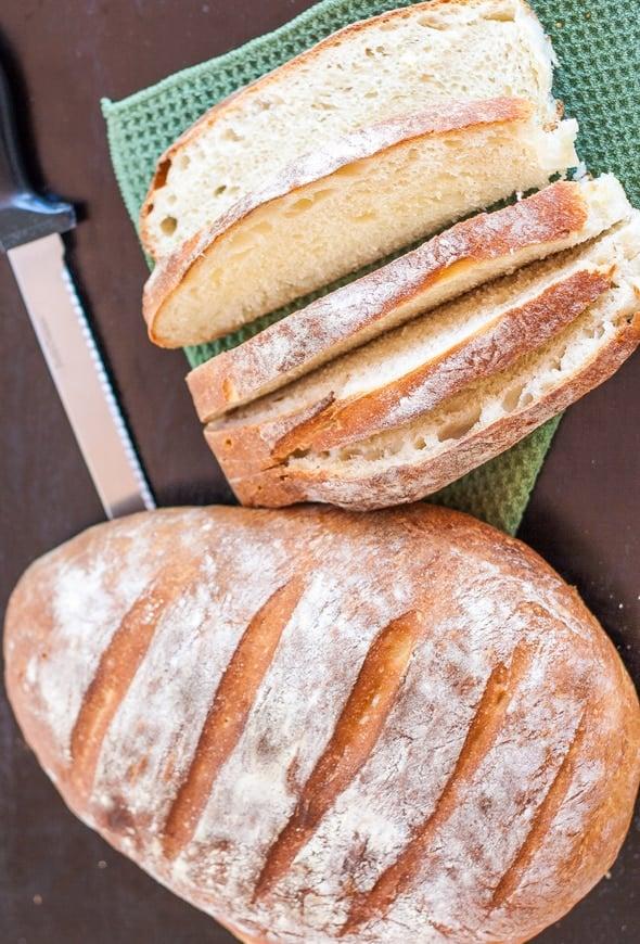 artisan-bread-1-2