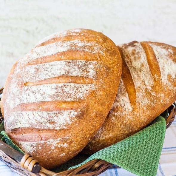 artisan-bread-1