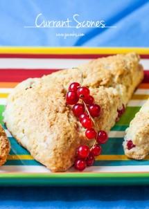 currant-scones-4