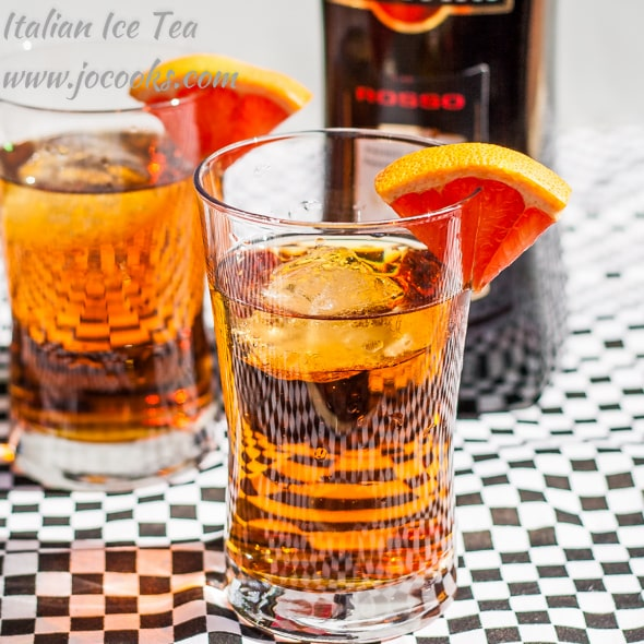 italian-ice-tea-1-2