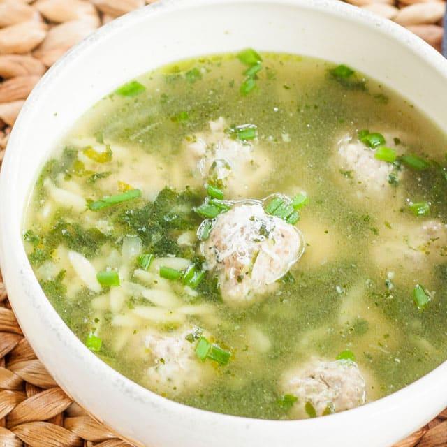 italian-wedding-soup-2