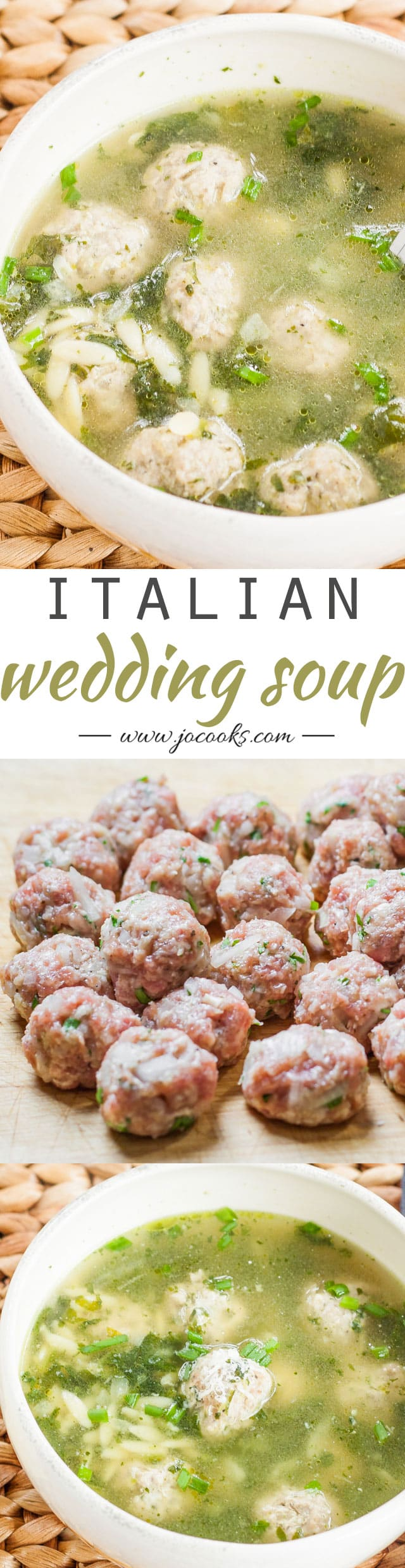 italian-wedding-soup-collage
