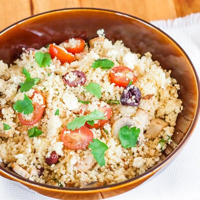 mediterranean-couscous-salad-2