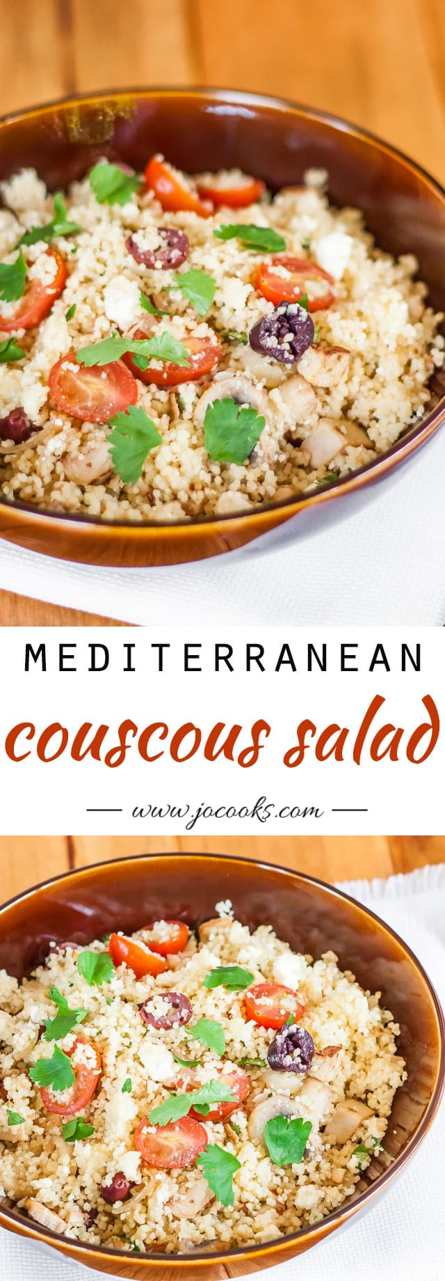 mediterranean-couscous-salad-collage
