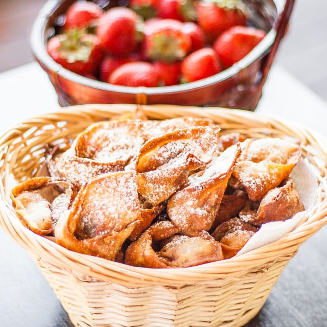 nutella-and-strawberry-wontons-6